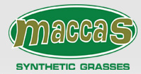 Maccas Synthetic Grasses